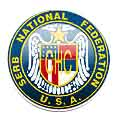 Serb National Federation