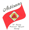 Artisan Order of Mutual Protection