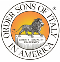 Sons of Italy Grand Lodge of Pennsylvania
